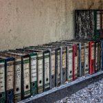CRM Software & Systeme: Worauf achten?