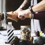 Personalmarketing: Was ist das und was sollten Unternehmen beachten?