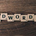 Google Adwords: Eine Einführung für Unternehmen