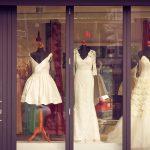 Wie der Einzelhandel seinen Verkaufsfläche effektiver gestalten kann