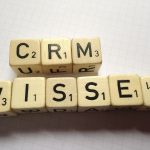 Von CRM bis Customer Value: Kundendaten als Strategie