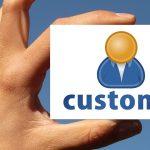 Offline-Promotion: Vom Werbeaufsteller bis zur Visitenkarte