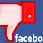 Wie Unternehmen mit Kritik über Facebook umgehen sollten