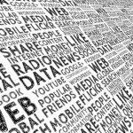 Social Media Marketing für KMUs: Effektive Planung für eine erfolgreiche Präsenz