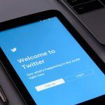 Twitter Ads: Werbung über Twitter schalten – so gehts