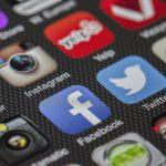 Twitter für Unternehmem: Wie einsetzen?