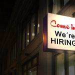 Stellenausschreibung über online Jobbörse: Was Unternehmen beachten sollten?