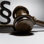 Von der Gründung bis zum Daily-Business: Warum ein Rechtsbeistand wichtig ist?