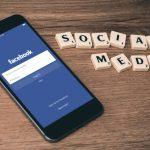 Personal Recruiting über Social Media: Eine Einführung