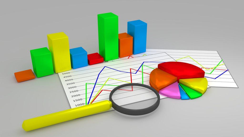 Zeiterfassungssysteme für kleine Unternehmen auf b2b-blogger.de