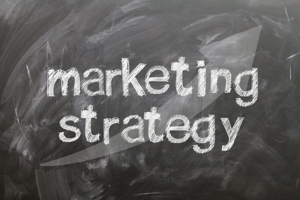 Corporate Story und Storytelling im Marketing auf b2b-blogger.de