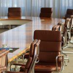 Tagung organisieren - 10 Punkte Checkliste