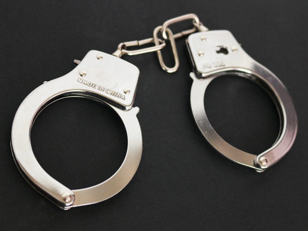 Straftatbestand Griff in die Kasse auf b2b-blogger.de