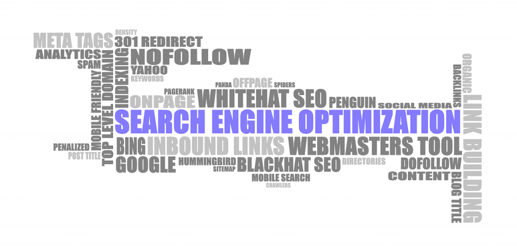 Google Adwords Kosten - Richtig buchen auf b2b-blogger.de